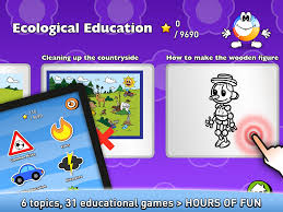 Fun Games For Kids At Home by Zanystudio Com Apps For Kids And Parents Young Rescuer