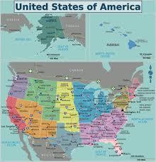 Map Of South Florida Popular 206 List Florida West Coast Map