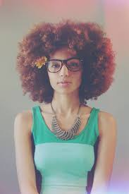 284 best natural hairstyles afros images on pinterest natural
