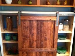 Reclaimed Kitchen Cabinet Doors Kitchen Reclaimed Kitchen Cabinet Doors Black Stainless