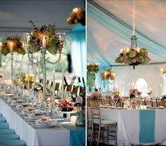61 best extravagant wedding decor images on pinterest parties