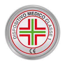 materasso presidio medico materassi dispositivo medico