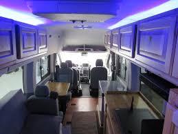 camper van dlm distribution campervan conversion services