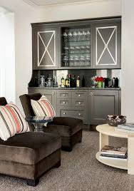 benjamin moore light pewter 1464 other expedit black brown bathroom mediterranean with freestanding