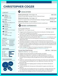 science resume template scientific resume template data scientist resume sle stunning