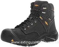 keen s boots canada keen s aphlex wp hiking boot discount color black