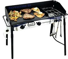 Cooktop With Griddle And Grill Stove With Griddle U2013 April Piluso Me