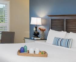 Moonstone Cottages Cambria Ca by Cambria Inns Collection Oceanfront Cambria Ca Hotelscambria Inns