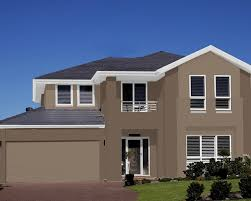 vista lakes approved house color schemes