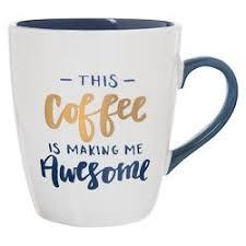 mug vs cup coffee mugs tea cups target