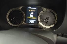 nissan finance australia contact number nissan navara np300 remap dyno ecu tune diesel tuning australia