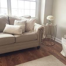 sofa beige sofa set extraordinary beige colour sofa set u201a lovely