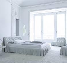 Bedroom Furniture World World Bedroom Furniture In Modern Interpretation Bohemian