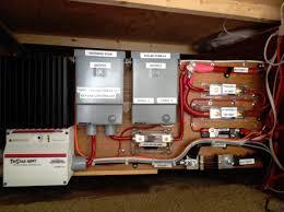 maximum safe charging voltage for rv systems u2014 northernarizona