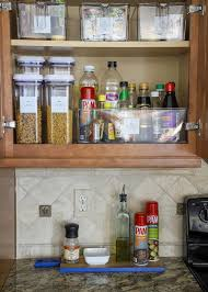 how can i organize my kitchen without cabinets this is how you organize a small kitchen without a pantry