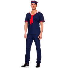 Referee Halloween Costume Men Cheap Costume Men Sailor Aliexpress Alibaba Group