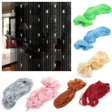 room divider beads online buy wholesale room dividers beads from china room dividers