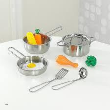 cuisine kidcraft cuisine kidcraft lovely kidkraft kochset mit lebensmitteln deluxe