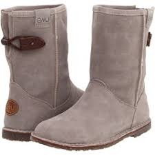 emu boots size 9 womens 64 best emu boots images on emu shoes and boots