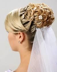 bridal hairstyles updo long hair 2016 summer wedding hairstyles