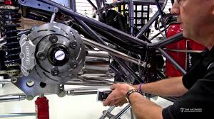 jeep suspension diagram rear suspension series part 6 u2013 4 link basics youtube