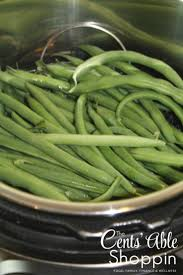 green bean thanksgiving recipes get 20 steamed green beans ideas on pinterest without signing up
