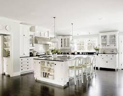 kitchen inspiration ideas kitchen inspiration apartment kitchen designs