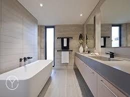 interior design ideas bathrooms bathroom design new budget decor vanity residential interior