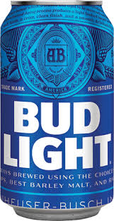 how many calories in a can of bud light bud light beer cider bevmo