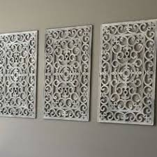 Room Dividers Hobby Lobby by Room Divider From Hobby Lobby Large Wall Art Easy Cheap Project