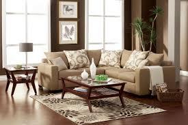 Very Living Room Furniture Beautiful Idea Living Room Furniture Made Usa Living Room