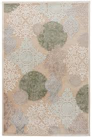 Jaipur Area Rugs Fables Jaipur Rugs Area Rugs Rugs Direct