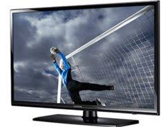 amazon 50 inch tv 200 black friday seiki the best amazon black friday movie deals on sale black friday 2012