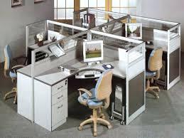 industrial office space u2013 ombitec com