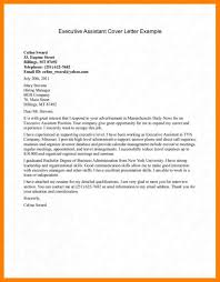 cover letter for production assistant executive assistant cover letter example images cover letter ideas