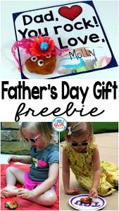 147 best fathers day images on pinterest fathers day crafts
