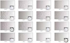 composite door glass warwick glass doors u0026 french doors