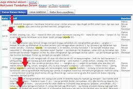 cara membuat daftar pustaka dari internet tanpa nama wikipedia kedai kopi semua wikipedia bahasa melayu ensiklopedia