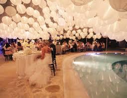 unique wedding reception ideas unique wedding decor ideas wedding corners