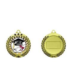 graduation medals new graduation medals graduation medals express medals