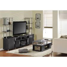 tv stands the best matching tv unit and coffee tables marvelous