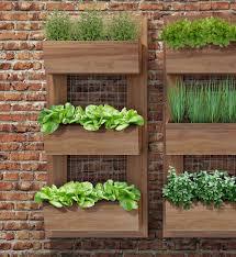 painel horta vertical simples 110x50 h01a jpg 1000 1086 horta