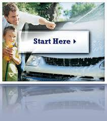 Car Insurance Price Estimate by Auto Insurance Coverage Calculator Liberty
