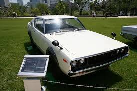 nissan gtr kijiji canada if you could import one car archive mx 5 miata forum