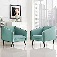 Accent Chairs In Living Room by Accent Chairs Bed Bath U0026 Beyond