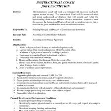 print resume coach sle resume digital print manager sle resume with