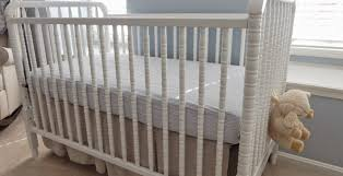 Baby Crib To Full Size Bed by Wonderful 3 In 1 Crib To Bed Tags Crib 3 In 1 All In One Crib