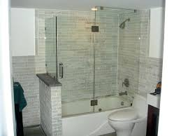Shower Doors Bathtub Frameless Bath Doors Amazing Shower Doors Glass Tub Shower Doors