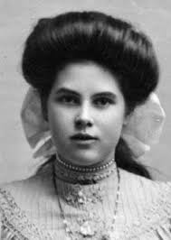 turn of the century girls hairstyles women u0027s hairstyles from the