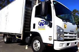 lr u2014 truck driving